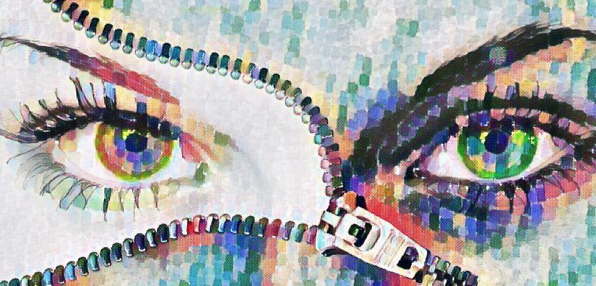 Ask Biella Eyes Image